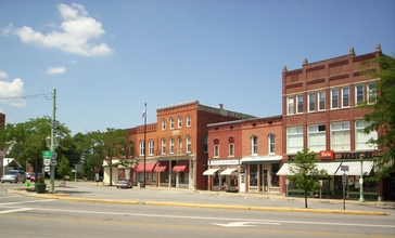 Plymouth_Ohio.jpg