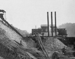Upper_and_Lower_Clay_Mines_at_Etna_Plant_in_New_Cumberland__West_Virginia.jpg