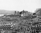 Clifton_Sewer_Pipe_yard__New_Cumberland__West_Virginia.jpg