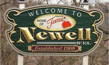Welcome_to_Newell__West_Virginia__sign_.jpg