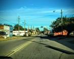 Johnsonville_Broadway_St_Looking_East.jpg
