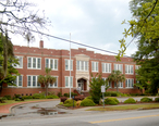 Marion_High_School__SC.jpg