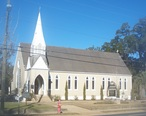 Marianna_FL_St_Lukes_Episc_Church02.JPG