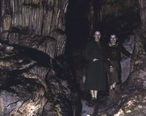 Two_women_standing_inside_a_cavern__3247306851_.jpg