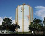 Seminole_FL_Water_Tower2.jpg