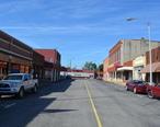 Portland__Tennessee_Business_District_9-28-2013.JPG