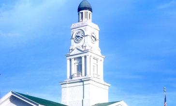 Winchester_Kentucky_Courthouse.jpg