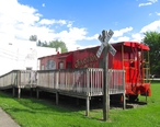 Junction-City-caboose-ky.jpg