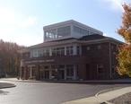 Westlake_Library_Entrance.jpg