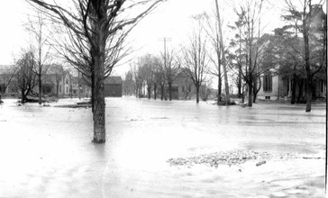 Franklin__Ohio_-_Flood_of_1913.jpg
