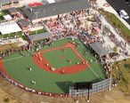 Miracle_League_Fairfield_Opening_Aerial_2012.JPG
