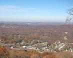 Bluefield__West_Virginia.jpg