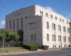 Mercer_County_Courthouse_West_Virginia.jpg