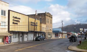 Grantsville_West_Virginia.jpg