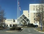 UNC_Lenoir_Healthcare_Exterior.jpg