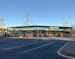 Grainger_Stadium_-_Kinston__NC.jpg