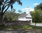 GA_Midway_Cemetery_and_Church01.jpg