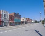 Stevenson_Historic_District.JPG