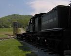Railroadlrlc2.jpg
