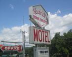 Headricks_s_Motel__Townsend__TN_IMG_5006.JPG