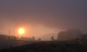 Tuckaleechee-sunrise2.jpg
