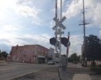 Downtown_Swanton__Ohio.JPG