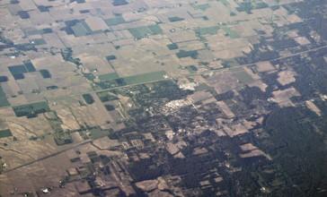 Swanton_aerial.jpg