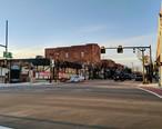 Main_Street__Downtown_Sylvania__Ohio.jpg