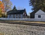 Sylvania_Historical_Village_-_Railroad_Depot.jpg