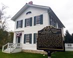 Lathrop_House__Sylvania__Ohio.jpg