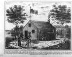 Harrison_at_cabin_on_North_Bend_of_Ohio_-_1840_lithograph.jpg