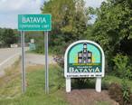 BataviaOH1.JPG