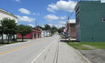 Clarksville2.JPG