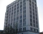 Old_First_National_Bank_Building_Salem_Oregon.JPG