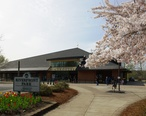 Salem_Riverfront_Park_entrance_-_Oregon.JPG