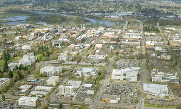 Salem_Oregon_aerial.jpg