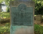 Washington_marker_in_Washington__West_Virginia..JPG