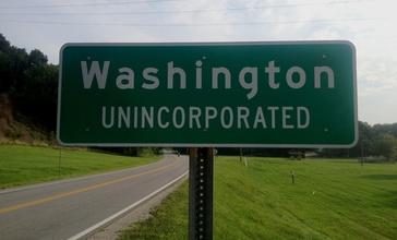 Washington__WV.JPG