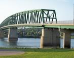 Williamstown_Bridge_WV.jpg