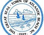Seal_of_Atlantic_Beach__North_Carolina.jpg