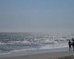 Atlantic_Beach.JPG
