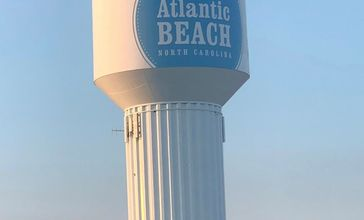 Atlantic-Beach-New-Watertower.jpg