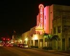 Seminole_Theatre.jpg