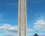 Lake_Placid_FL_tower08.jpg