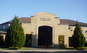 Fairhope_Public_Library.jpg