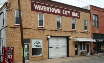 Watertown_tennessee_city_hall.jpg