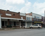 Westmoreland_tennessee_business_district2_2009.jpg