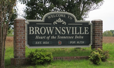 Brownsville_TN_2012-04-08_002.jpg