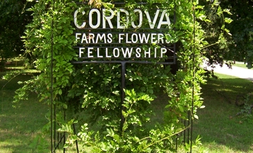 Cordova_TN_Farms_Flowers_Fellowship_sign.jpg
