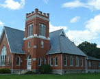 Alexandria_Baptist_Church_from_southeast.jpg